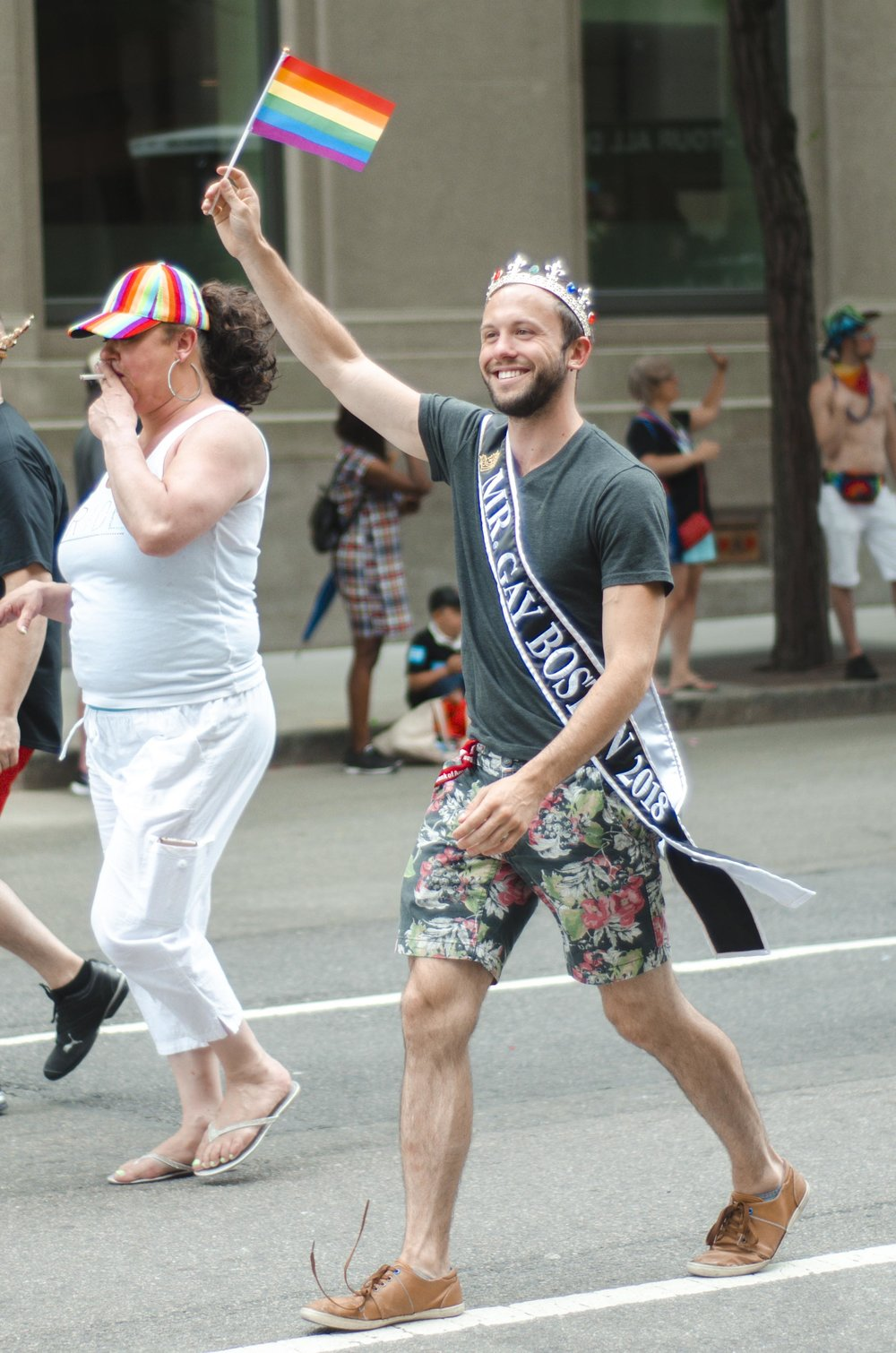 Boston Pride 18_173.jpg