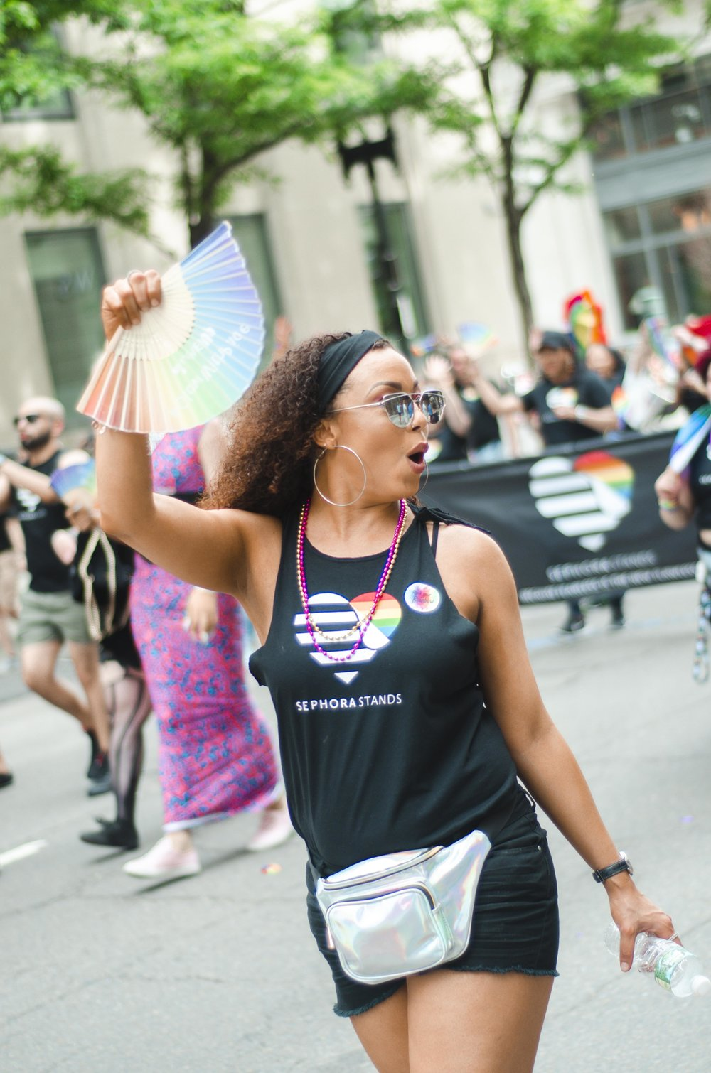 Boston Pride 18_174.jpg