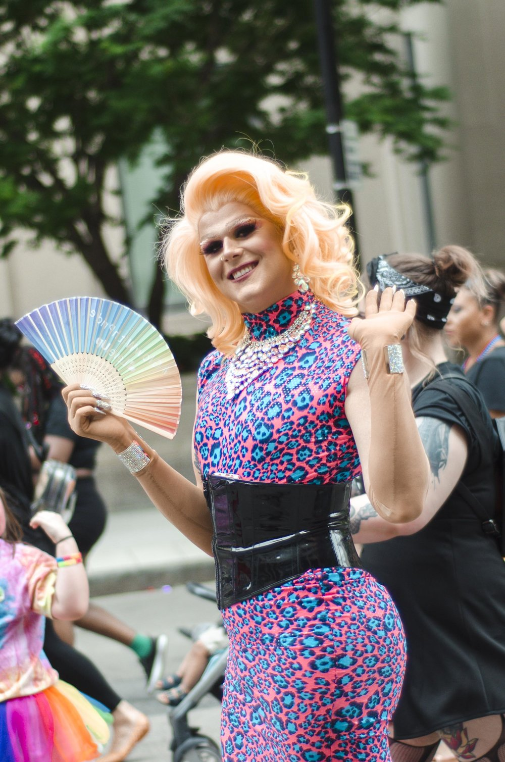 Boston Pride 18_175.jpg