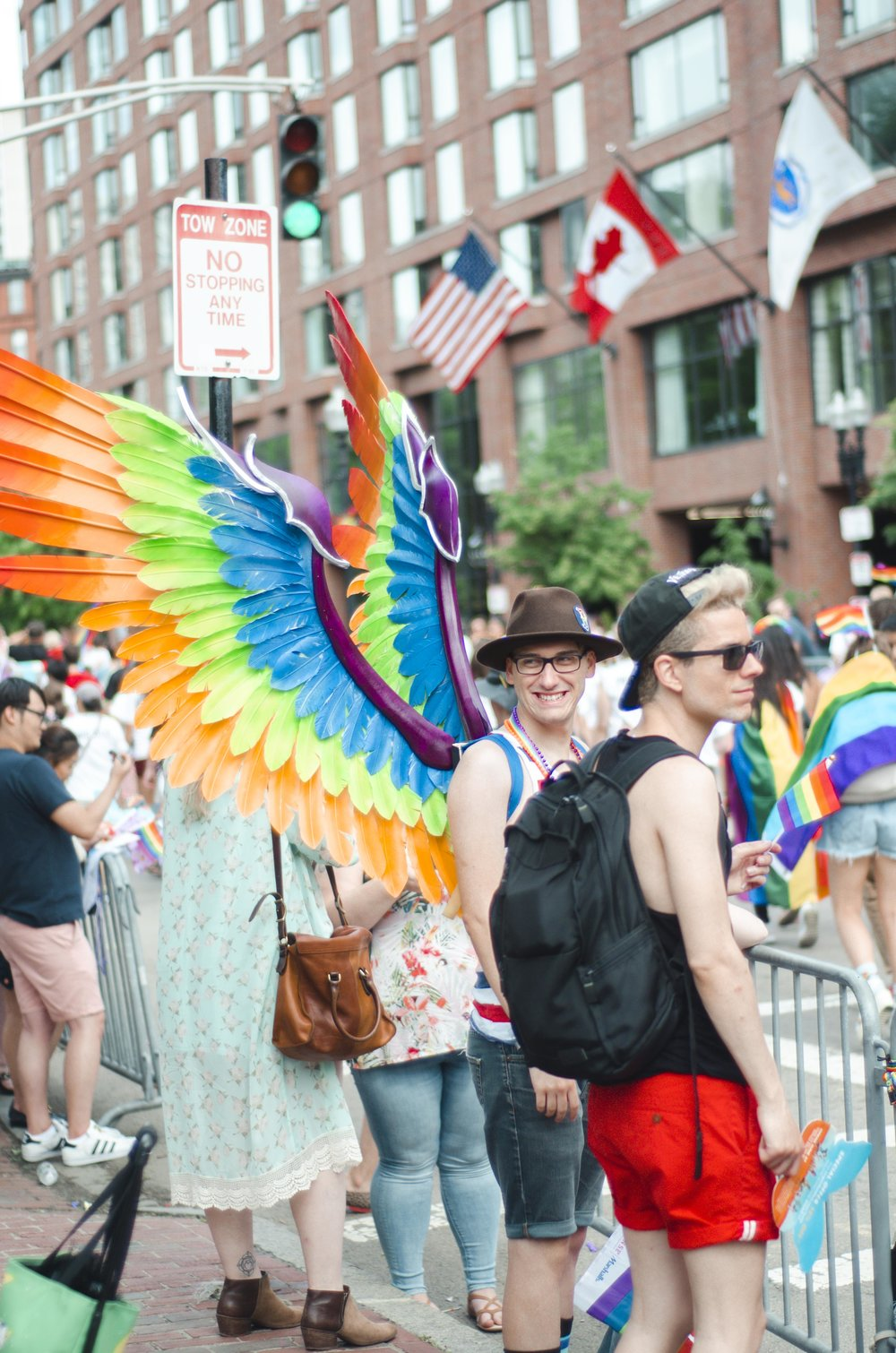 Boston Pride 18_178.jpg