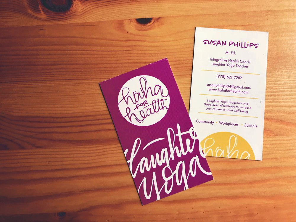 HHFH Business Cards 2
