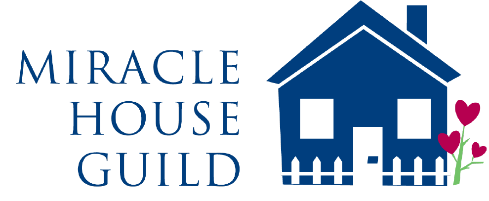 Miracle House Guild