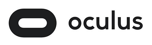 Oculus+logo.jpg