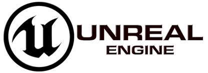 unreal logo.jpg