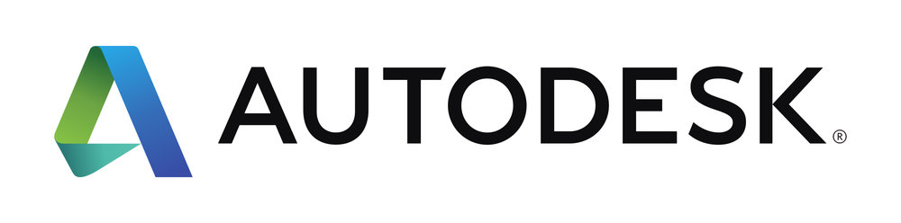 Autodesk-logo-and-wordmark.jpg