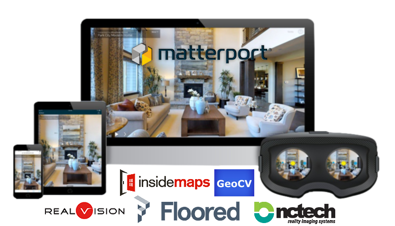 Matterport-Desktop_Mobile_VR with logos no bg.png