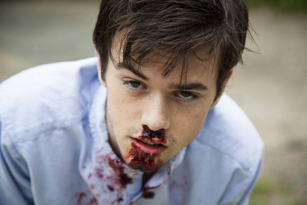 IMG_6579 Jax Bloody Zombie.jpg