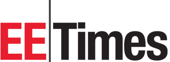 ee-times-logo.png
