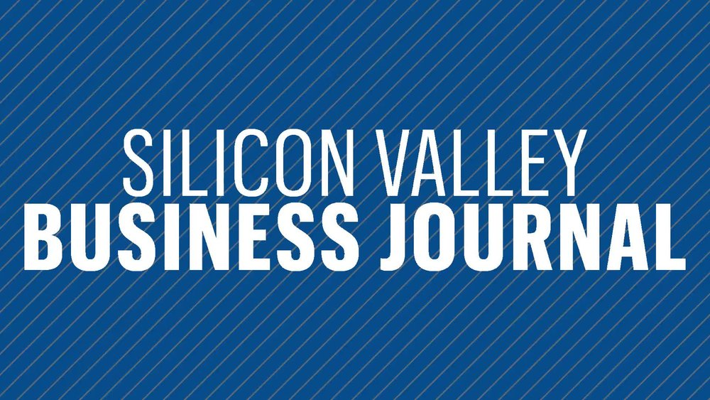 silicon valley biz journal.jpg