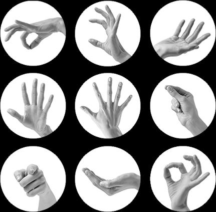 Webpage gestures.png