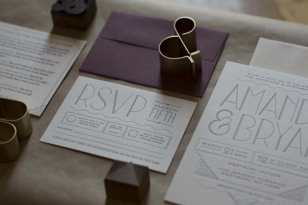 WeddingInvite_Portfolio_8.JPG