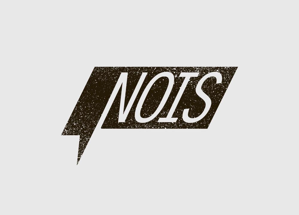 Logos_NOIS.jpg