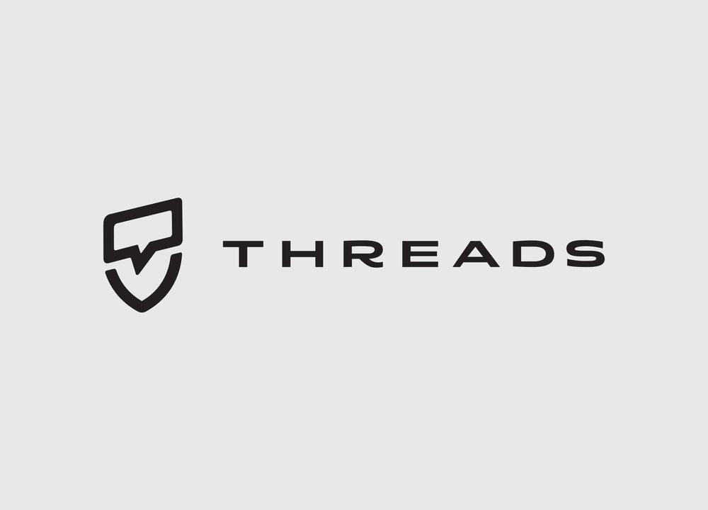 Logos_THREADS.jpg