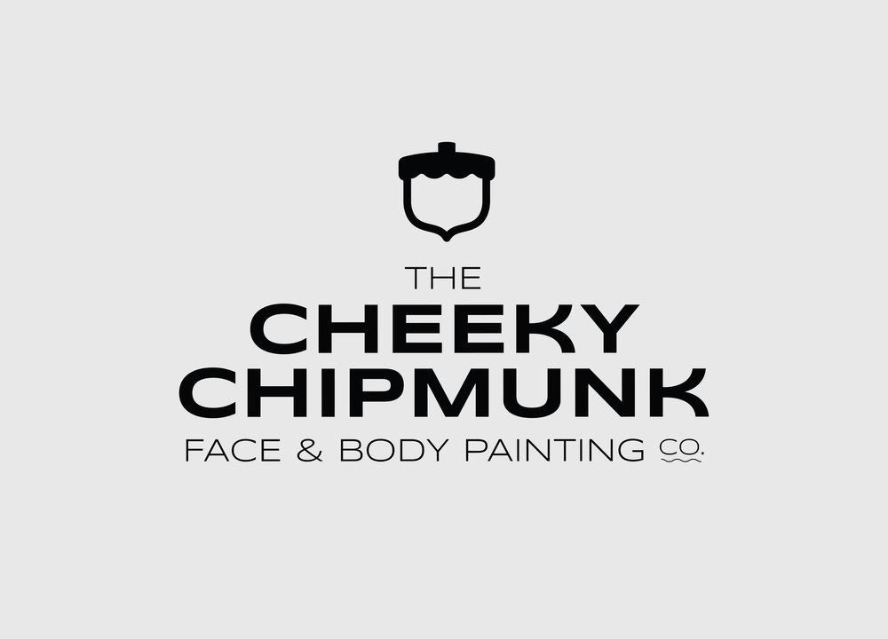 Logos_CHEEKY.jpg
