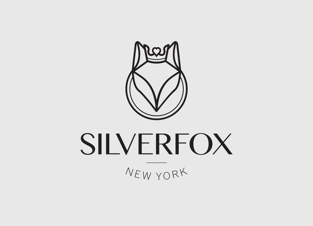 Logos_SILVERFOX.jpg