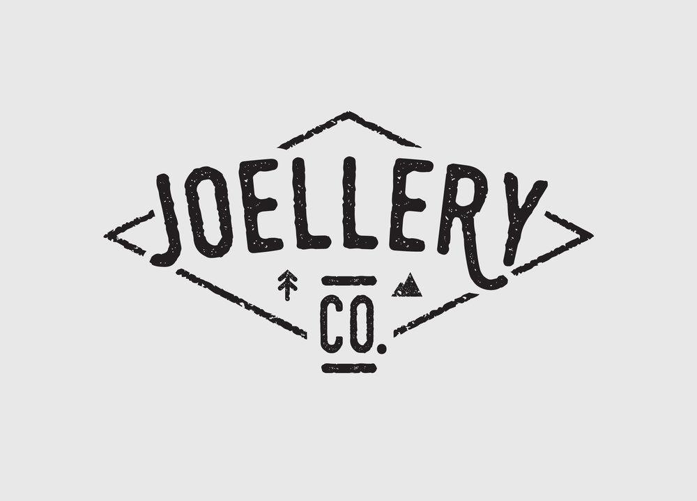 Logos_JOELLERY.jpg