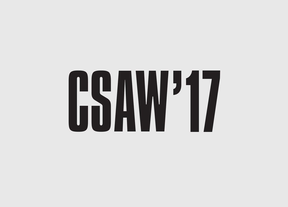 Logos_CSAW.jpg