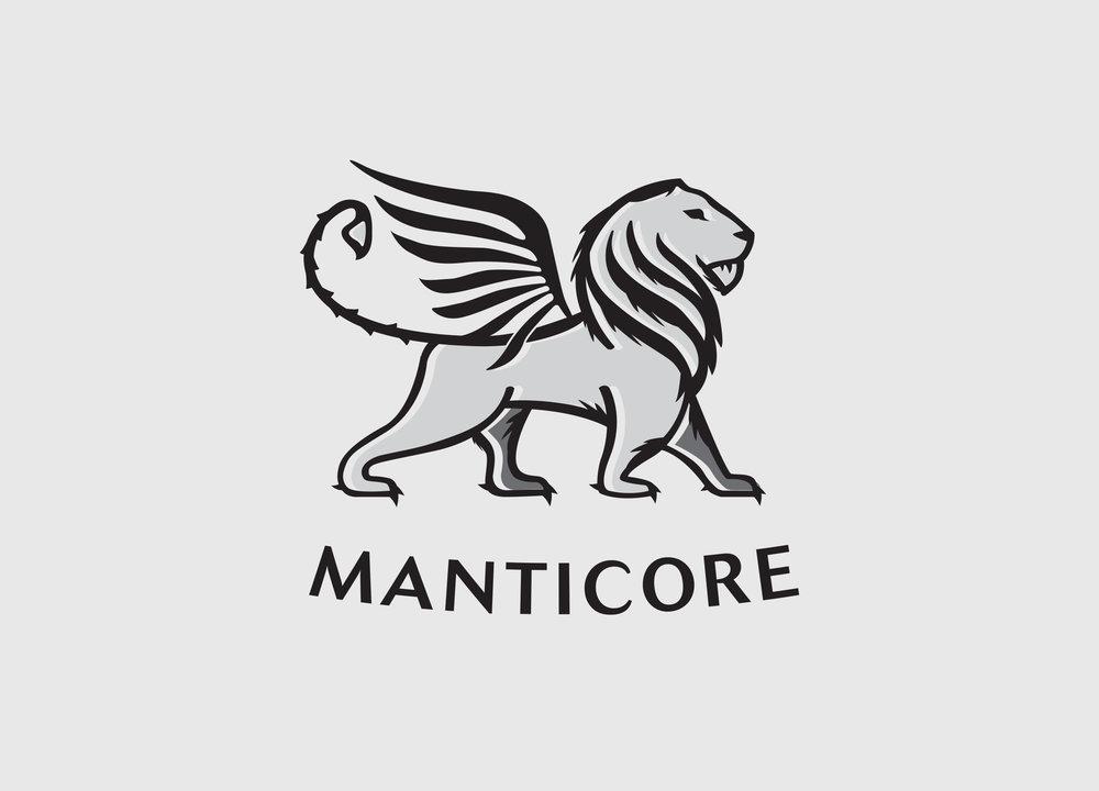 Logos_MANTICORE.jpg