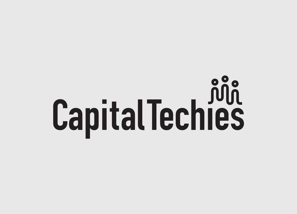 Logos_CAPITALTECHIES.jpg