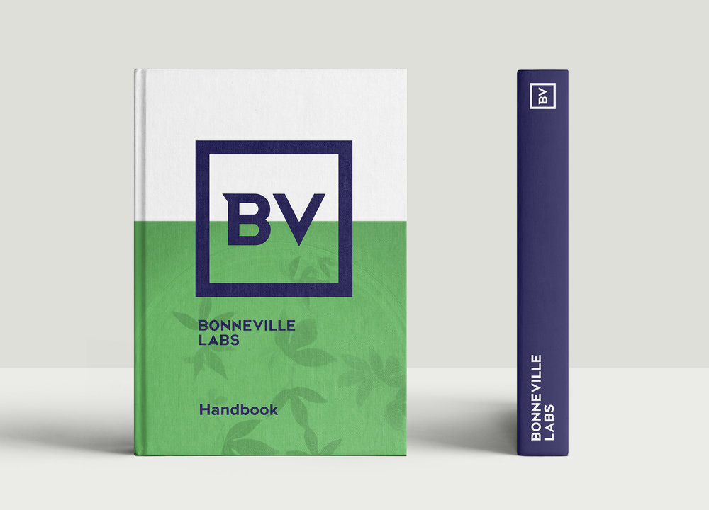 Handbook Concept