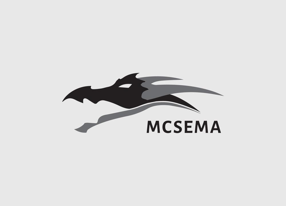 Logos_MCSEMA.jpg