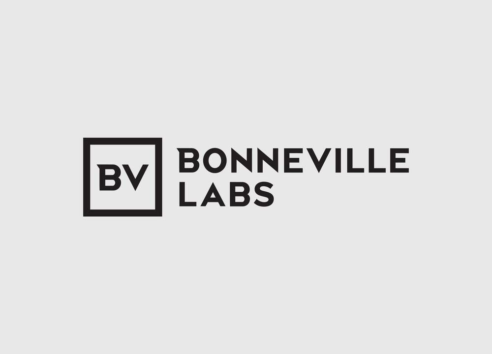 Logos_BONNEVILLE.jpg
