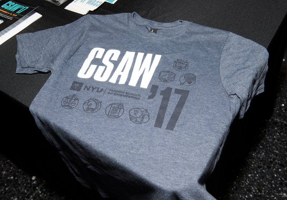 Event T-Shirt