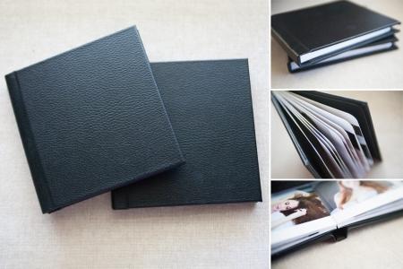 black books.jpg