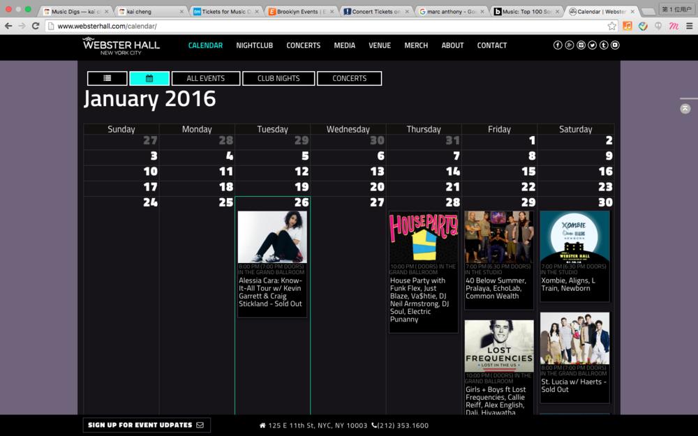 Screen Shot 2016-01-26 at 11.11.57 PM.png