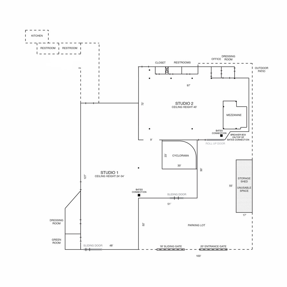 CT Floorplan.jpg