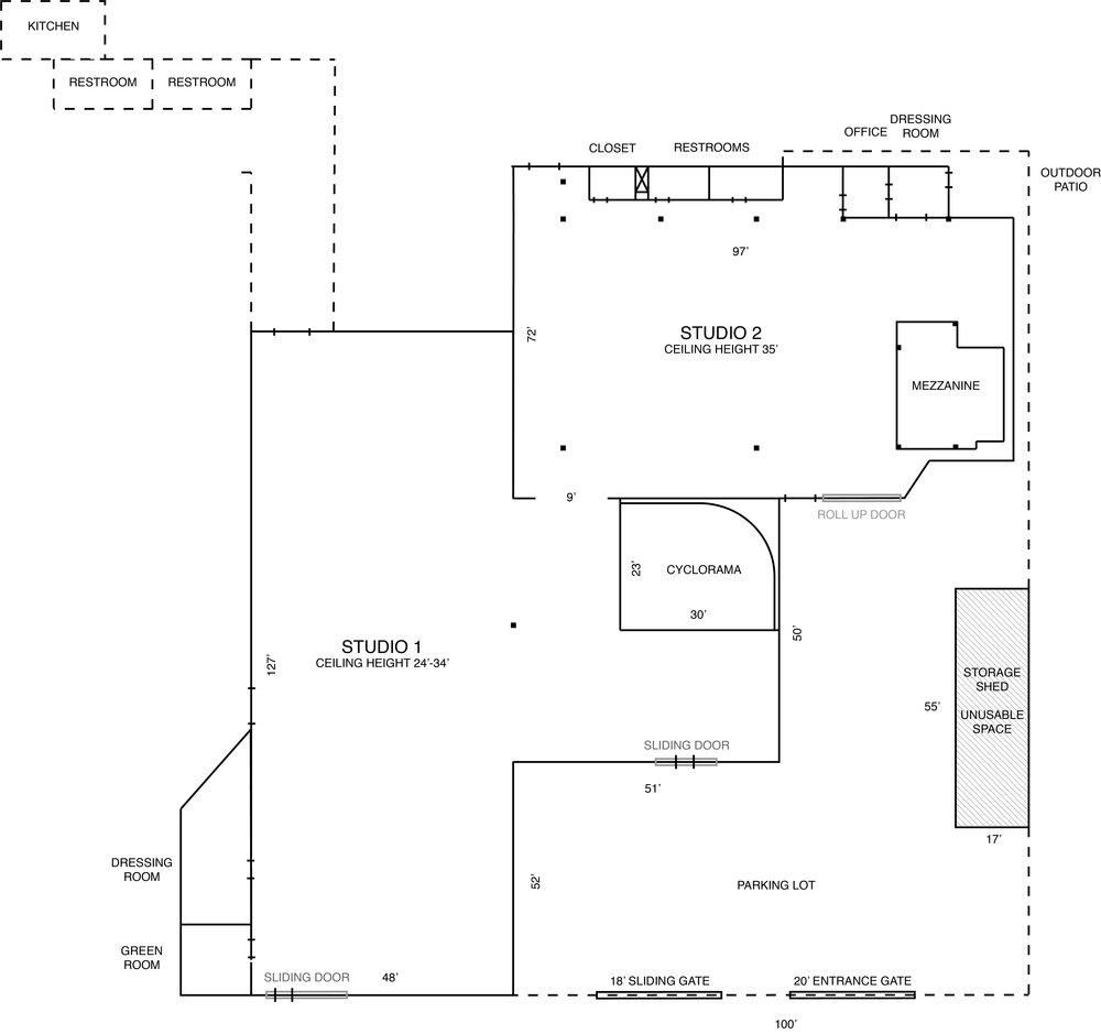 Studio 1+2.jpg