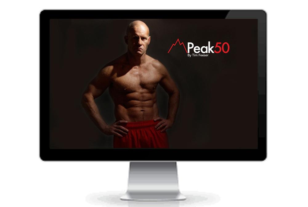 Peak50 Fitness03.jpg