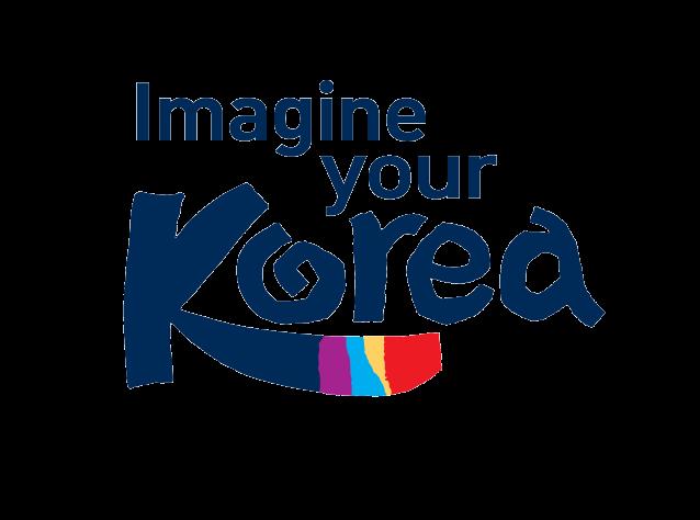 korea-logo-1.png