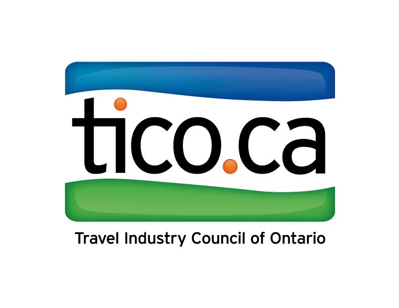 Tico-Logo_4C.png