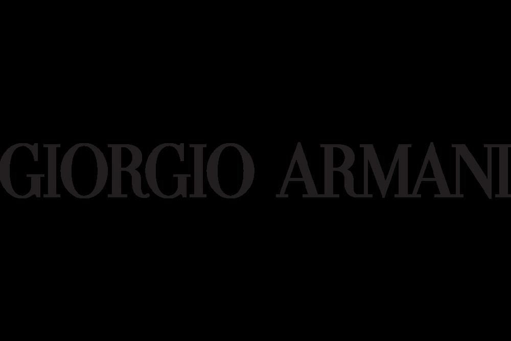 Giorgio-Armani-Logo-Vector-Image.png
