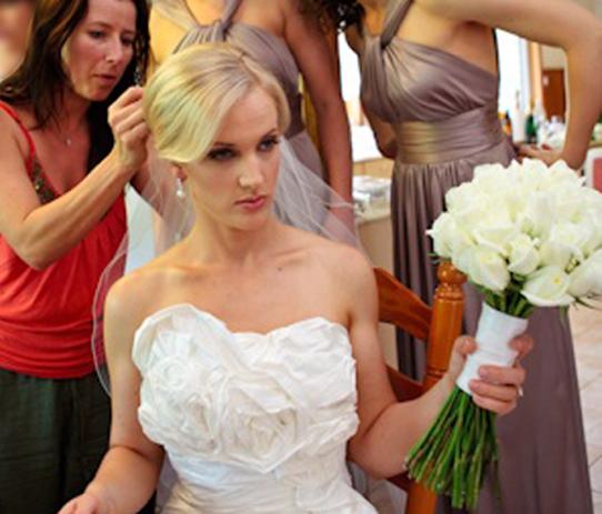bridal-makeup-sydney.jpg