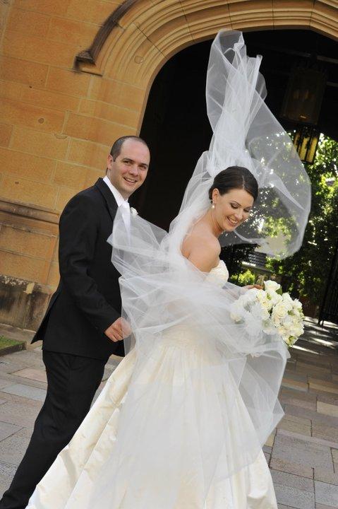 Bride blowing veil.jpg