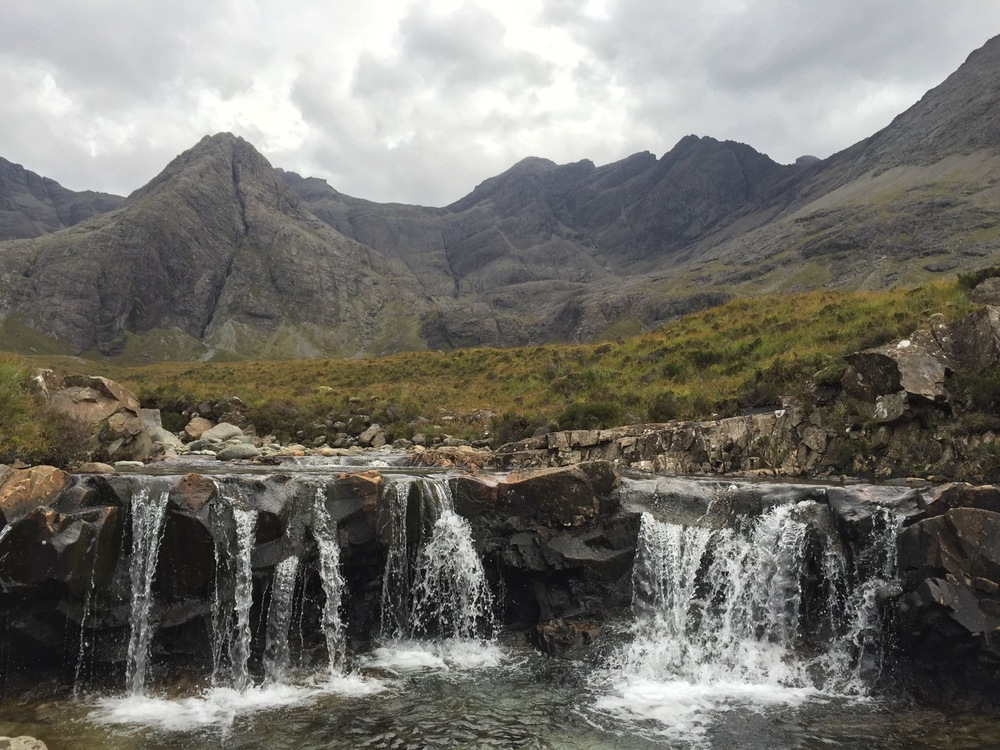 Isle of Skye - Fairy Pools.jpg