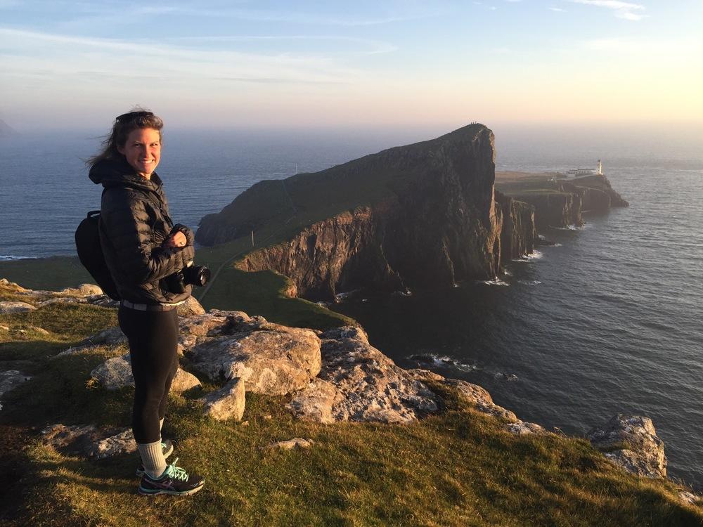 Isle of Skye - Neist Sarah.jpg