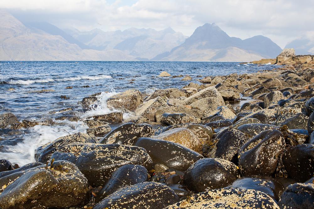 Isle of Skye - Rocks and water.jpg