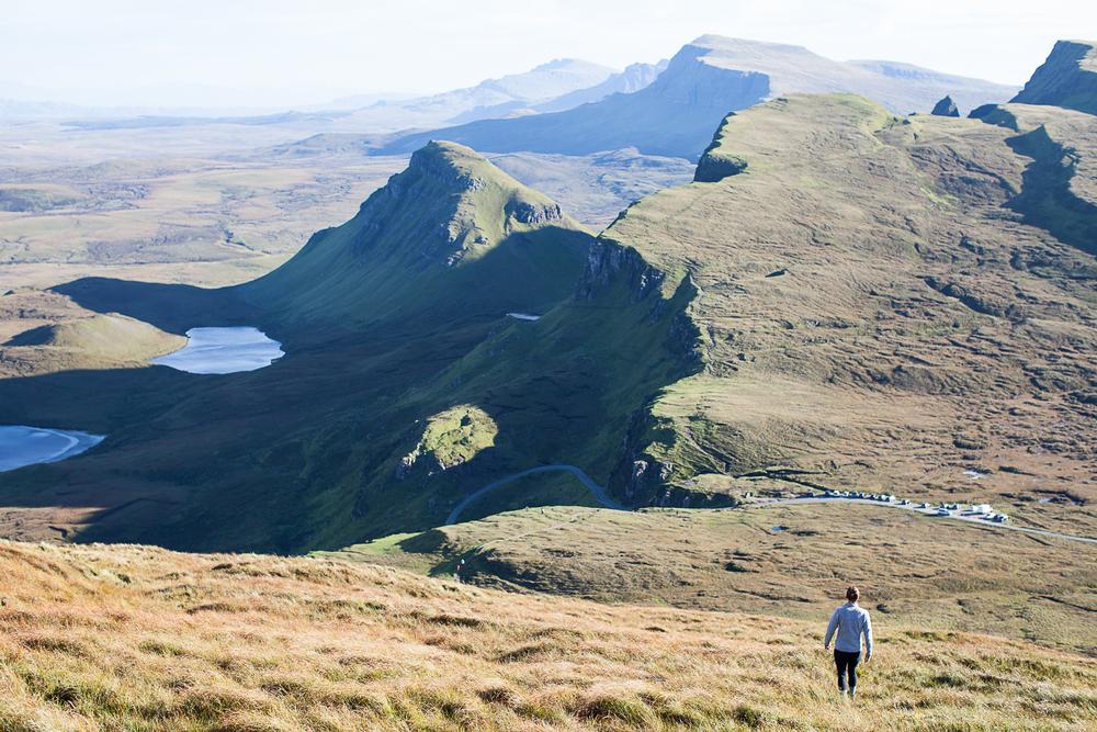 Isle of Skye - Sarah Hike.jpg