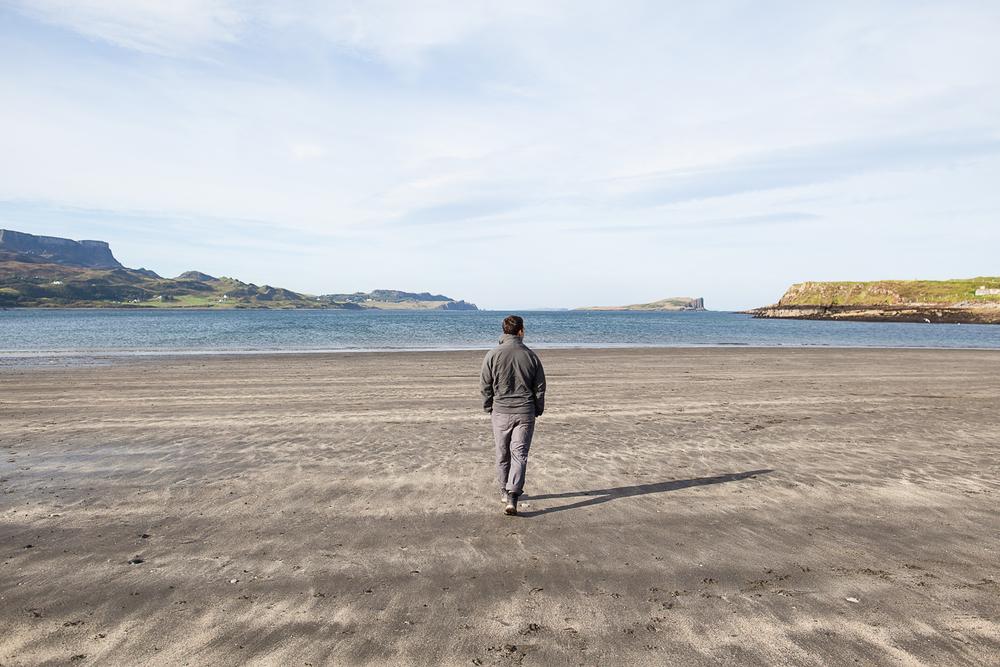 Isle of Skye - Taylor Beach.jpg