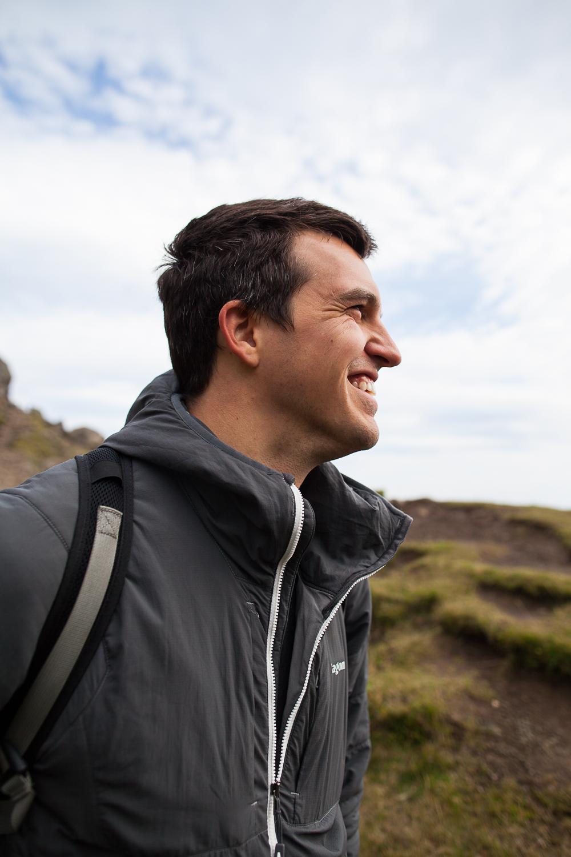 Isle of Skye - Taylor Laugh.jpg
