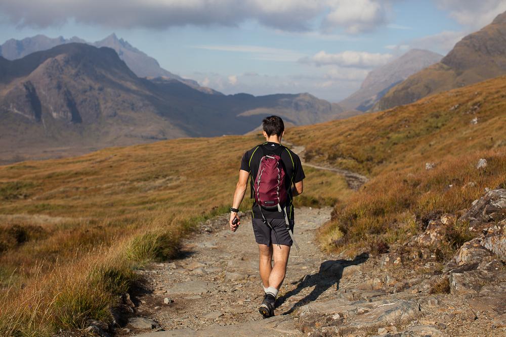 Isle of Skye - Taylor Hike.jpg