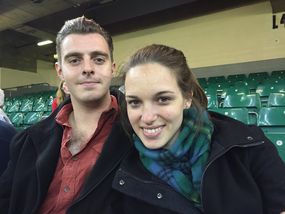 Cardiff - Rugby Sam and Hay.jpg