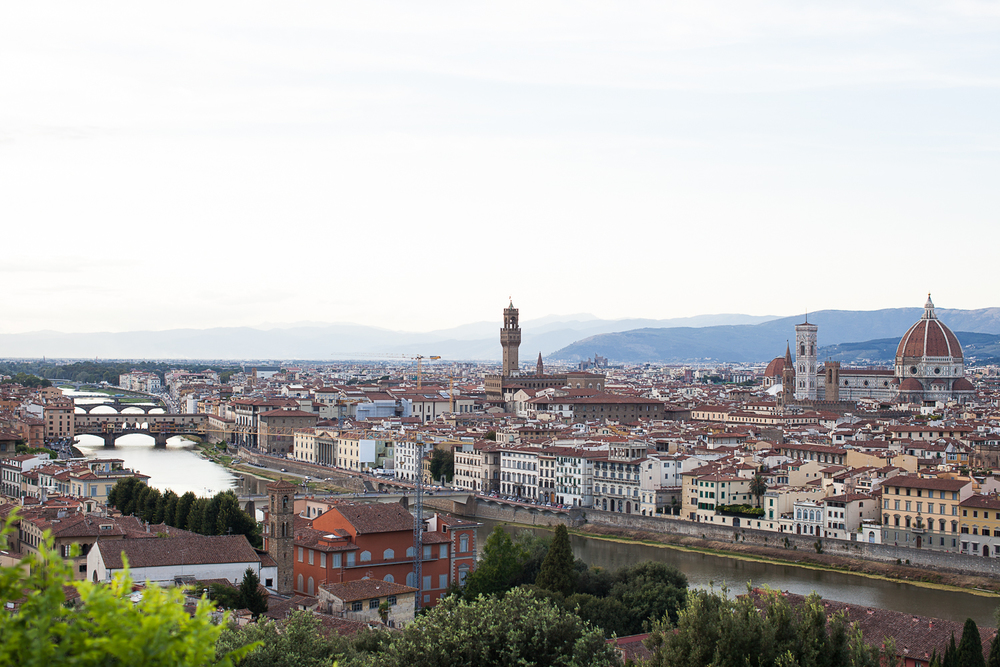 Florence, Italy - View.jpg