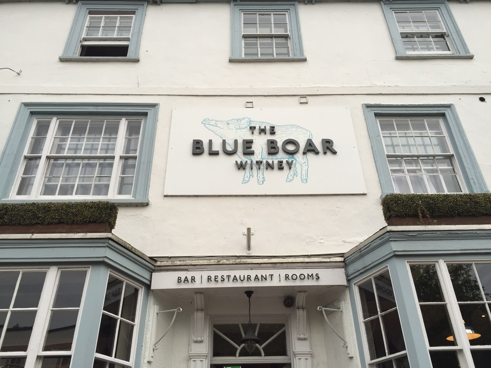 Witney - Blue Boar.jpg
