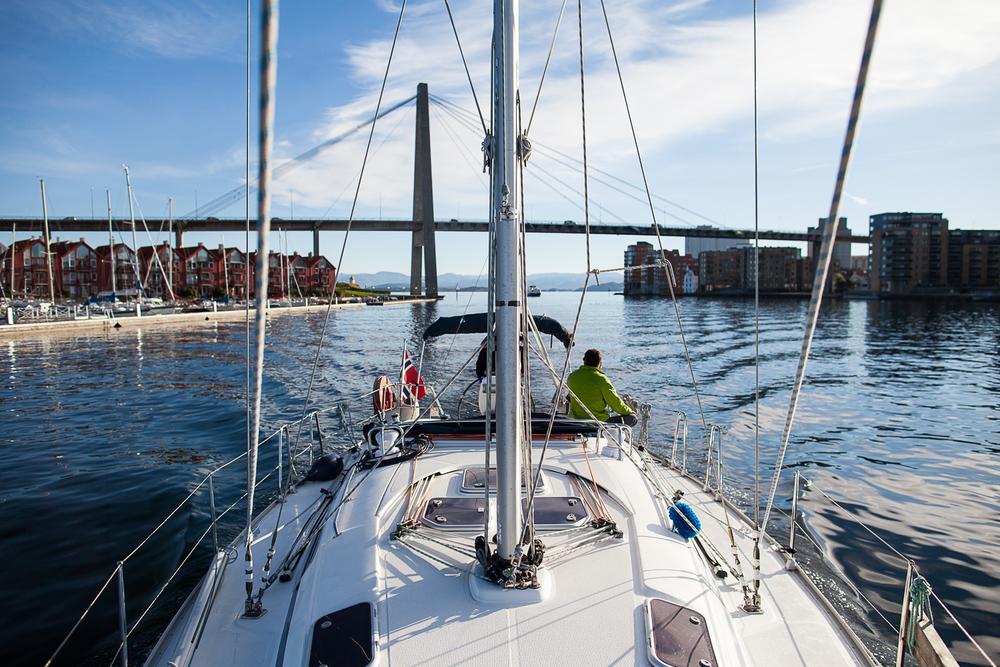 Stavanger - Boat Front.jpg