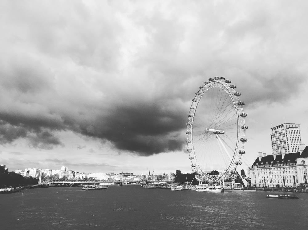 London - Eye.jpg