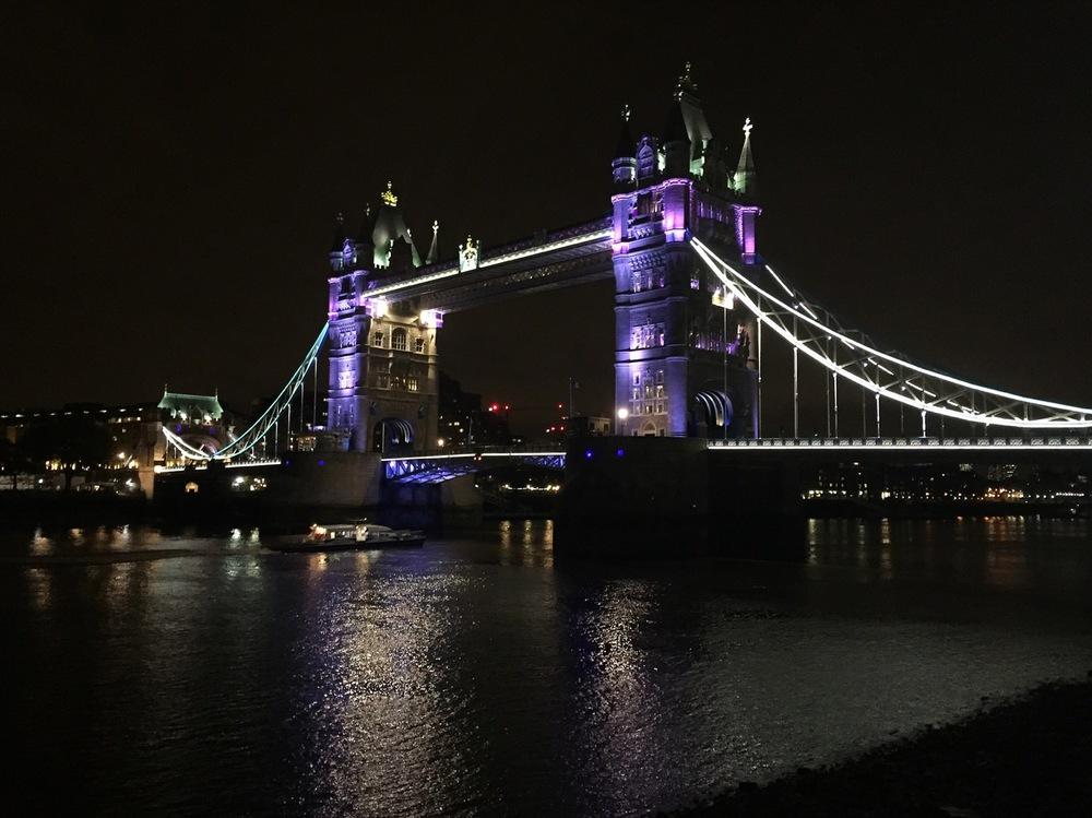 London - Tower Bridge 2.jpg